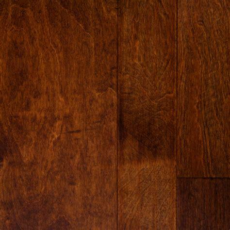 hardwood quarter french quarter sonesta summerfield hardwood rite rug