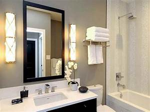 bathroom makeovers ideas cyclestcom bathroom designs With inexpensive bathroom makeover ideas