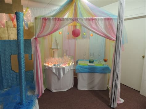 how to make a canopy with pvc pipe build a canopy frame with pvc pipe use tulle for the