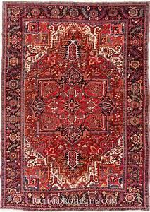 111 best sajjad et tapis images on pinterest carpets With tapis oriental avec canapé vintage
