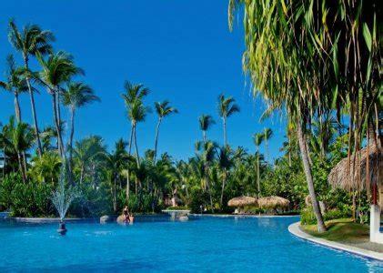 vacances transat republique dominicaine s 233 jour r 233 publique dominicaine vacances transat s 233 jour paradisus punta cana resort ventes pas