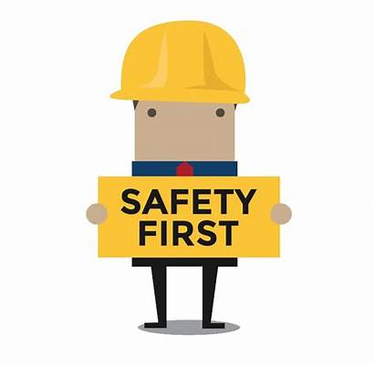 Safety Tips Construction Hazards Site Job Practices