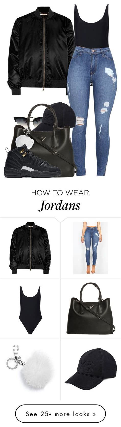 Outfits With Jordans Pinterest | www.imgkid.com - The Image Kid Has It!