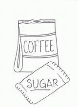 Sugar Coloring Designlooter 53kb 908px sketch template