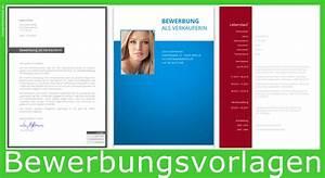 Lebenslauf Online Bewerbung : lebenslauf muster bewerbung zum download vom designer ~ Orissabook.com Haus und Dekorationen