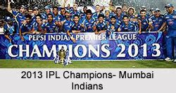5 unbreakable records set by the chennai super kings. Indian Premier League, IPL