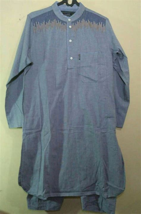 baju koko anak al luthfi jual new product baju koko pakistan al luthfi lengan panjang stelan celana best quality di lapak
