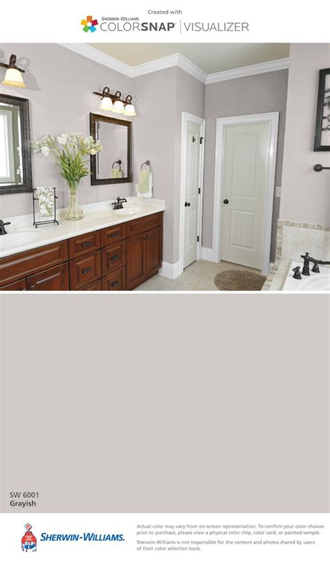 kitchen color visualizer the 25 best grayish sherwin williams ideas on 3382