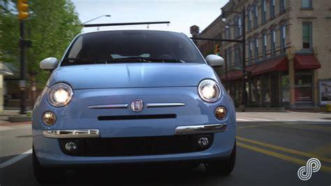 Kearny Mesa Fiat by 2015 Fiat 500e 99 Mo Lease Offer Kearny Mesa Fiat