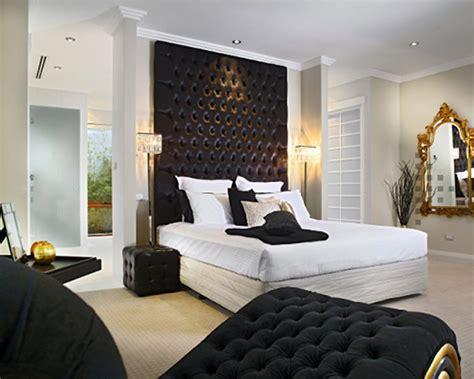 Best Contemporary Bedroom Designs New In Decor Bedroom