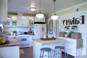 cuisine etagere murale pour cuisine avec jaune couleur With etagere murale de cuisine
