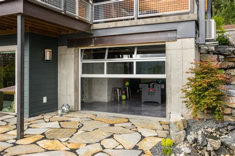 backyard patio pictures from diy network cabin 2015