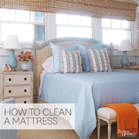 eliminate dust in bedroom diyrectory how to clean a mattress