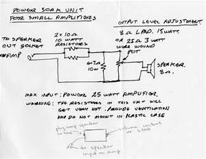 B Guitar Wiring Diagram