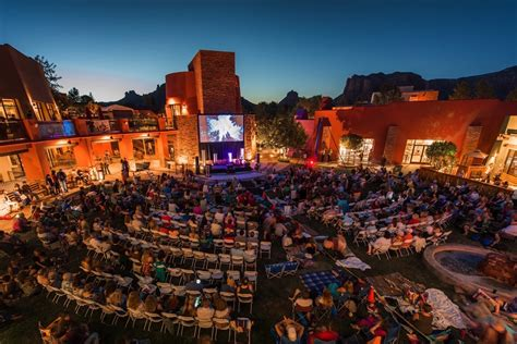 sedona festival of lights 2017 sedona yoga festival to be held at the collective