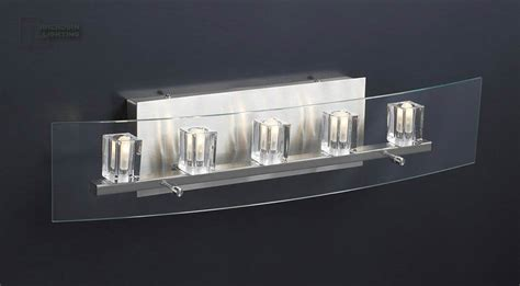 plc lighting sn ice cube modern contemporary