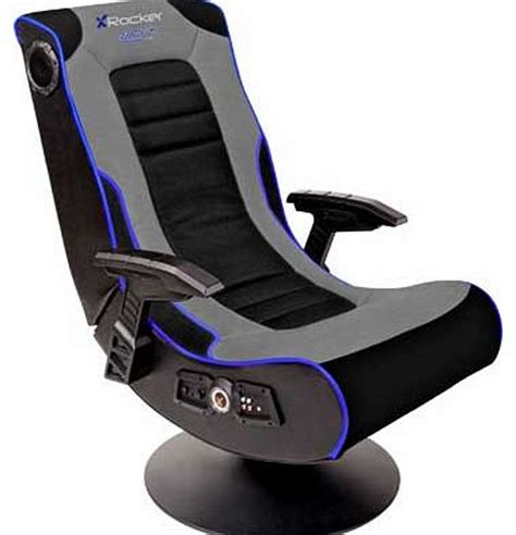 which guide to gaming chairs