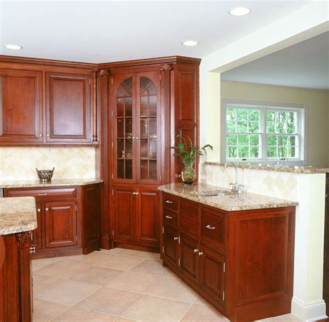 best kitchen cabinet companies exceptional top kitchen cabinets 3 how to find the most