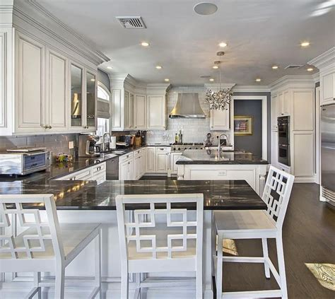 luxury contemporary kitchens pin tillagd av p 229 i can t cook but 3905