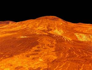 Widows to the Universe Image:/venus/images/3-Dcloser.gif