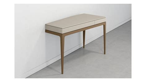 bureau roche bobois moved desk roche bobois