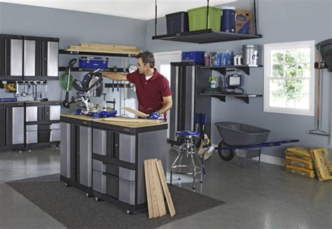 Home Depot Unfinished Kitchen Wall Cabinets by Garage Storage Buying Guide