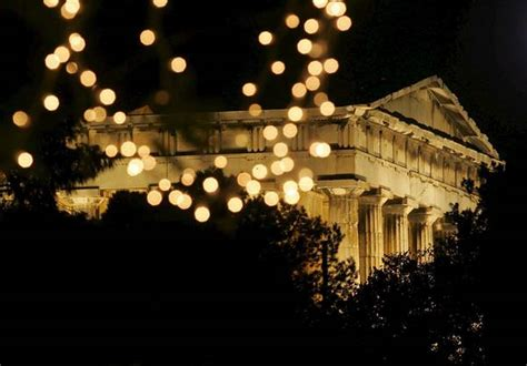 christmas greece traditions respected in spite of