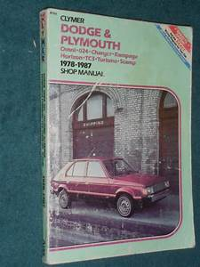 Purchase 1978  Omni    Horizon