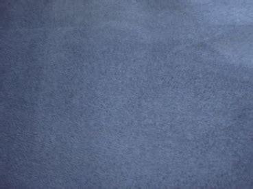 Alcantara Stoff Meterware by Microfaser Alcantara Imitat Meterware Blau Ft