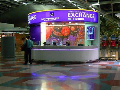 bureau de change barcelone bureau de change aeroport marignane 28 images quelques