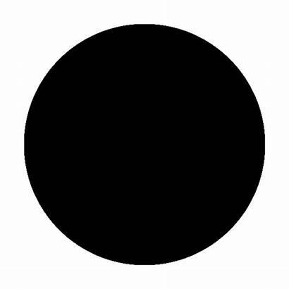 Circle Symbol Rating Trail Transparent Clipart Psd