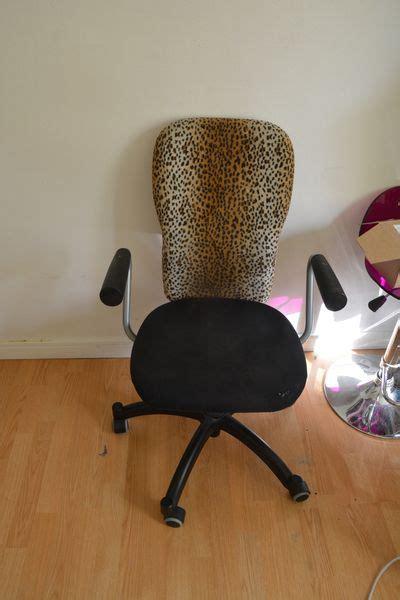 fauteuil de bureau occasion fauteuil bureau ikea clasf
