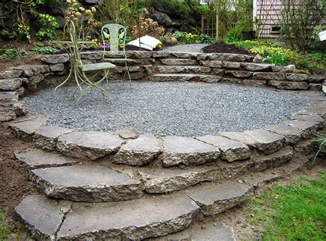 Paving Stone Ideas (patio & Walkway Designs)  Designing Idea. Outdoor Patio Curtain Ideas. Metal Furniture For Patio. Outdoor Furniture Stores Inland Empire. Heritage Collection Patio Furniture. Home Depot Patio Stones. Patio Outdoor Furniture Covers. Outdoor Garden Furniture Asda. Garden Patio Cardiff