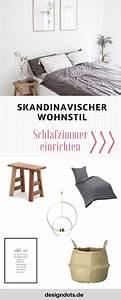 Home Design Und Deko Shopping : shop my home design dots blog und zuhause wohnung einrichten schlafzimmer und skandinavisch ~ Frokenaadalensverden.com Haus und Dekorationen