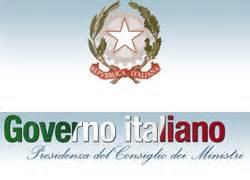 Presidenza Consiglio Dei Ministri Concorsi by Presidenza Consiglio Dei Ministri Concorso Pubblico Per