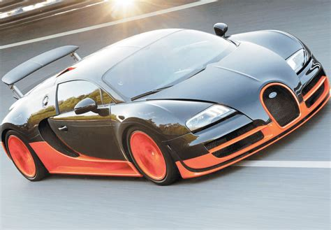 The brand that combines an artistic approach with superior technical innovations in the world of super sports cars. Bugatti seized in Zambia - The Times Group Malawi