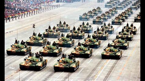 Usa Vs Russia Military Power Comparison