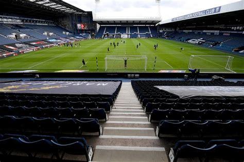 REPLAY: Burton Albion 2 Birmingham City 0: Paul Suart's ...