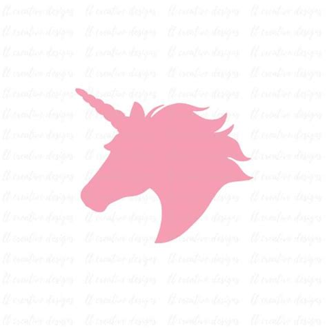 Are you searching for unicorn png images or vector? Unicorn SVG Unicorn Head SVG Unicorn Clipart Svg Files