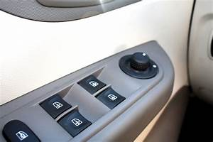 4 Essential Things To Know About Your Car U2019s Power Windows