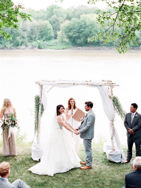Unplugged Wedding Wording And Ceremony Script Snippet And Ink
