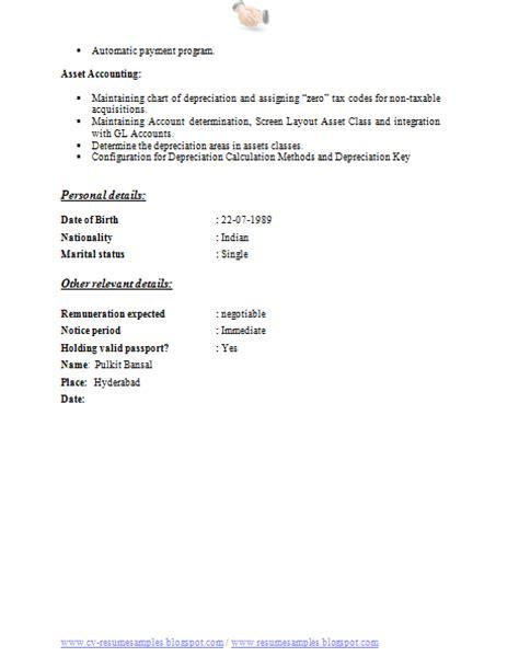 Should I Put Anticipated Graduation Date On Resume by Resume Expected Graduation Date 北京捷行社房地产集团公司