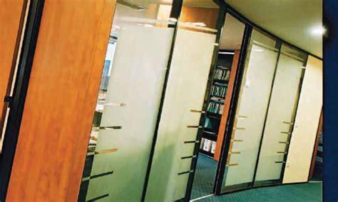 claustra de bureau claustra bureau amovible bureau amovible en bois
