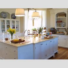 Victorian Kitchens  Hgtv