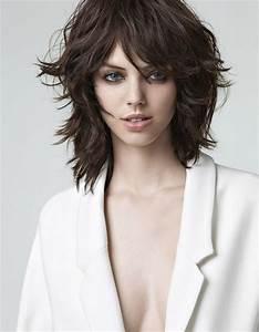Coupe Cheveux Carré : modele de coupe de cheveux carre degrade ~ Melissatoandfro.com Idées de Décoration