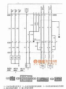 Index 1469 - Circuit Diagram