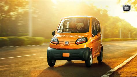 The world's cheapest car goes on sale in Russia - Russia ...