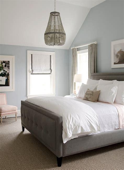 gray shade with pink trim design decor photos