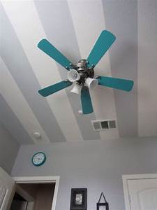Ceiling fan for nursery fans curtains and shades