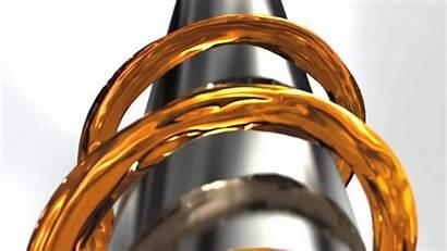 Castrol Oil Gtx Action Ch